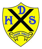 Dalkeith High