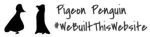 Pigeon Penguin